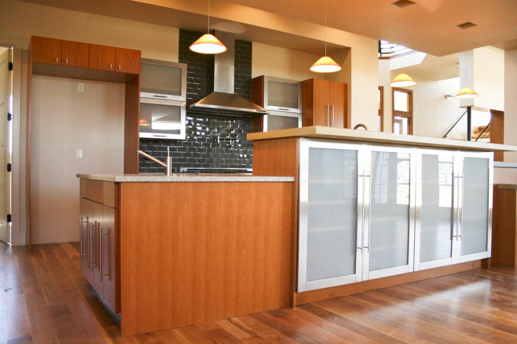 Prada Kitchen 2